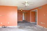 10700 108th Ave - Photo 4
