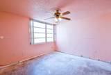 10700 108th Ave - Photo 7