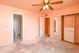 10700 108th Ave - Photo 8
