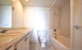 10700 108th Ave - Photo 9