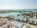 9400 Bay Harbor Dr - Photo 26