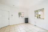 2959 15th Ave - Photo 10