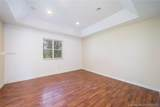 2959 15th Ave - Photo 11