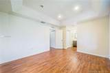 2959 15th Ave - Photo 12