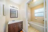 2959 15th Ave - Photo 13