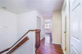 2959 15th Ave - Photo 14