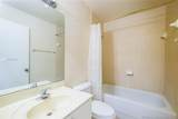 2959 15th Ave - Photo 15