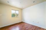2959 15th Ave - Photo 16