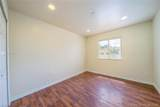 2959 15th Ave - Photo 17
