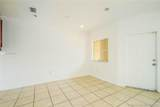 2959 15th Ave - Photo 9