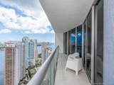 495 Brickell Ave - Photo 20