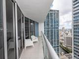 495 Brickell Ave - Photo 21