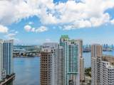 495 Brickell Ave - Photo 24
