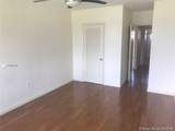 7921 East Dr - Photo 22
