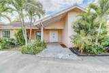 1107 83rd Ave - Photo 1