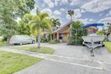 1107 83rd Ave - Photo 4