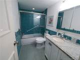 4747 Collins Ave - Photo 11