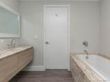 2900 7th Ave - Photo 18