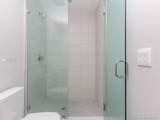 2900 7th Ave - Photo 25