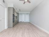 2900 7th Ave - Photo 4