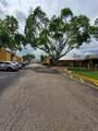 4543 Treehouse Ln - Photo 2