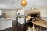 5850 102nd Ave - Photo 10