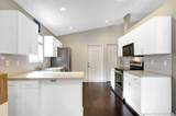 5850 102nd Ave - Photo 11