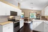 5850 102nd Ave - Photo 12