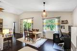 5850 102nd Ave - Photo 13
