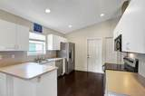 5850 102nd Ave - Photo 14
