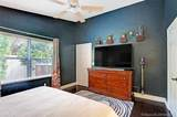 5850 102nd Ave - Photo 19