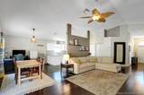 5850 102nd Ave - Photo 2