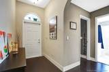 5850 102nd Ave - Photo 21