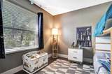 5850 102nd Ave - Photo 22