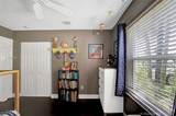 5850 102nd Ave - Photo 24