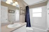 5850 102nd Ave - Photo 25