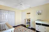 5850 102nd Ave - Photo 28