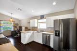 5850 102nd Ave - Photo 3