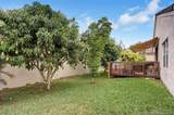 5850 102nd Ave - Photo 33
