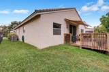 5850 102nd Ave - Photo 34