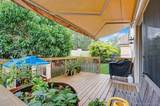 5850 102nd Ave - Photo 4
