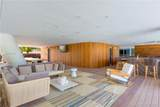 1 Collins Ave - Photo 62