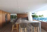 1 Collins Ave - Photo 63