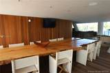 1 Collins Ave - Photo 64