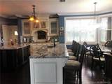 3600 163rd Ave - Photo 12