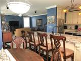 3600 163rd Ave - Photo 21