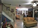 3600 163rd Ave - Photo 24
