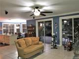 3600 163rd Ave - Photo 26