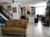 3600 163rd Ave - Photo 27