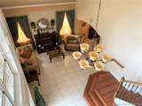 3600 163rd Ave - Photo 37